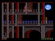 Prince of Persia - The Dark Castle