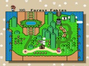 Pro Mario World Demo One