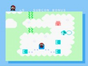 Super Mario Dream World V0.2 game