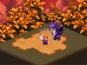 Super Mario RPG - Deciever Dome