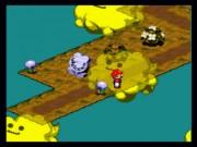 Super Mario RPG - Mario is a Drug Addict - Super Nintendo