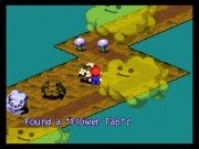 Super Mario RPG - The Bob-omb Mafia - The 5 Shells