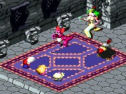 Super Mario RPG Armageddon (version 4)
