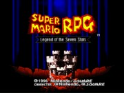 Super Mario RPG Expansion (v1.1)