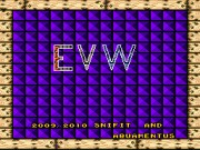 Super Mario World - EVW