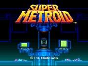 Jogo Super Metroid – Reverse Boss Order (Impossible) Online Gratis