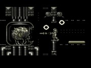 Super Metroid Hard