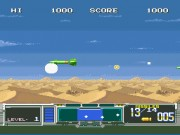 Super NES Super Scope 6