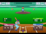 Super Ultra Baseball 2 (english translation)