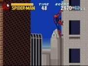 The Amazing Spider-Man - Lethal Foes