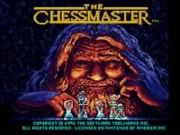 The Chessmaster on Snes