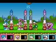 Tiny Toon Adventures - Wacky Sports Challenge