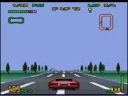 Top Gear 3000 – Super Nintendo (SNES) Game