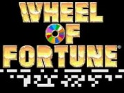 Wheel of Fortune on Snes